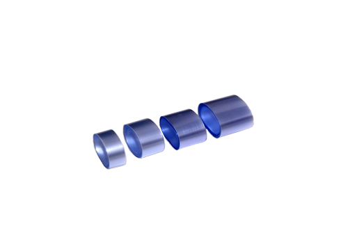Clamping Strips